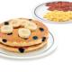 simple-&-fit-under-600-calories-pancake-combo