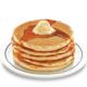 original-buttermilk-pancakes