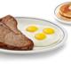 t-bone-steak-&-eggs