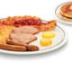 breakfast-sampler