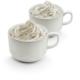 ihop-international-house-roast®flavored-coffee