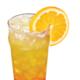 orange-grapefruit-breeze