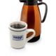 never-empty-coffee-pot®