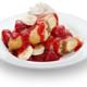 crispy-strawberry-banana-cheesecake