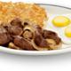 sirloin-steak-tips-dinner