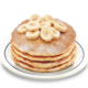 whole-wheat-with-bananas-pancakes