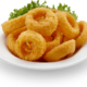crispy-onion-rings