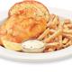 buttermilk-battered-fish-&-chips