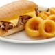 philly-cheese-steak-stacker