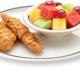crispy-chicken-strips