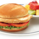 simple-&-fit-under-600-calories-simply-chicken-sandwich