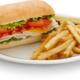 turkey-&-bacon-club-sandwich