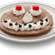 funny-face®pancake