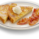 kids-french-toast