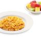 macaroni-&-cheese-at-ihop