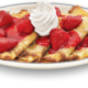 fruit-topped-crepes