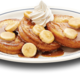 bananas-foster-brioche-french-toast