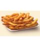 cajun-fries-(small)