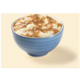 mashed-potatoes-(large)