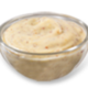 mardi-cras-mustard