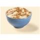 mashed-potatoes-(small)