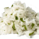 cilantro-lime-rice