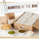 burritos-by-the-box