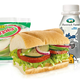 veggie-delite®---kids-meal