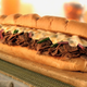 the-big-philly-cheesesteak