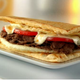 steak,-egg-&-cheese