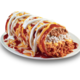 smothered-burrito---shredded-chicken