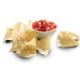 chips-and-pico-de-gallo