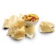 chips-and-corn-salsa