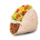 soft-taco-supreme®-–-beef