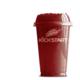 mtn-dew®-kickstart-black-cherry-freeze