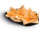 cheesy-nachos