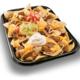 xxl-steak-nachos