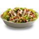 cantina-bowl---chicken