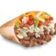xxl-grilled-stuft-burrito---steak