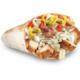 xxl-grilled-stuft-burrito---chicken