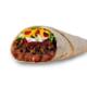 burrito-supreme®-–-beef