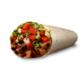 fresco-burrito-supreme®-–-steak