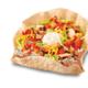 fiesta-taco-salad-chicken