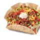 fiesta-taco-salad-beef