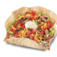fiesta-taco-salad-steak