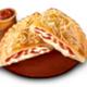 pzone®pizza