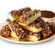 hersheys®chocolate-dunkers®