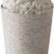 cookies-&-cream-milkshake