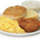 chick-fil-a®-chicken-platter