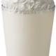 vanilla-milkshake